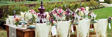 chair rental nj party rentals new jersey event rental wedding rentals in new