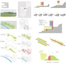 monte corvo eco city design v