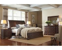 bedroom set w storage bed westbrooke asi59 400sset aspenhome bedroom set w storage bed westbrooke asi59 400sset