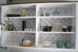Shelf Liners For Kitchen Cabinets Best Images  Shelf Liners For - Lining kitchen cabinets