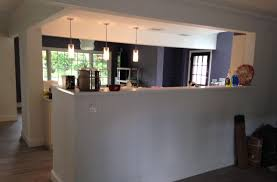kitchen contractors long island long island kitchen renovation long island home renovation