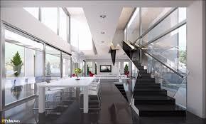Mansion Dining Room Modern Mansion Living Room
