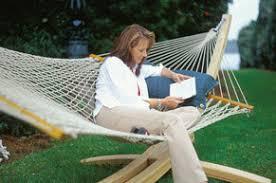 hammocks and hammock swings watson u0027s fireplace and patio maryland