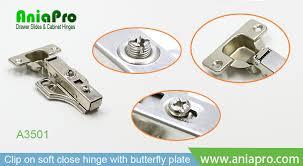 drawer slide and hinge manufacturer from jieyang city china u2013 clip