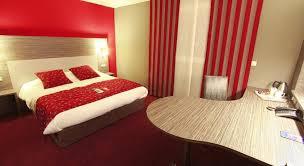 chambre hotel montpellier réserver un hôtel près de l aéroport montpellier méditerranée