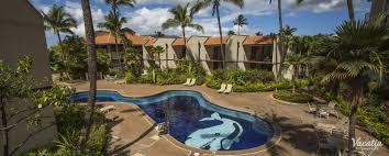 maui beach vacation club kihei hi vacation rentals at vacatia