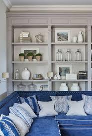 creative bookshelf styling and layering tricks bookshelf styling