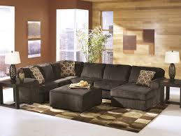 Plus Rug Decor Elegant Space Ashley Furniture Oakland For Exquisite Home