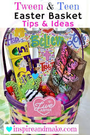 chocolate basket delivery how to make a gift basket baskets for christmas delivery chocolate