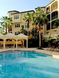 apartment mirasol apartments celebration home design wonderfull