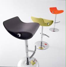 modern orange bar stools stools rg1 barstl cp real good barstool copper 1 mid centuryern