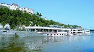 viking cruises announces mississippi river expansion