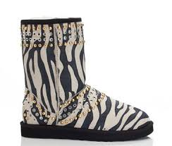 ugg sale reviews reviews ugg boots sale cheap uggs australia for sale uggs outlet