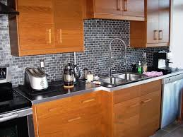 comptoir cuisine montreal cuisine ikea montreal ptoir de cuisine conception de maison