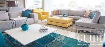 Home Design Guide Guppa Home Design U2013 New Cyprus Guide