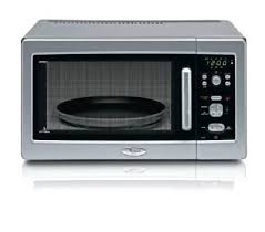 recette cuisine micro onde micro onde crisp whirlpool vt 256 ix a whirlpool whirlpool recettes