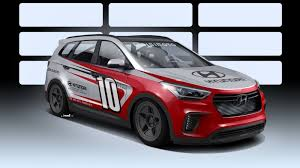 bisimoto odyssey top gear 2016 hyundai santa fast by bisimoto review top speed