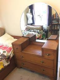 dressing table second hand household furniture buy and sell in
