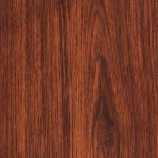 Laminate Flooring Mm Cherry 7 Mm Thick X 7 11 16 In Wide X 50 5 8 In Length