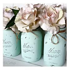 Mason Jar Wedding Centerpieces Shop Mason Jar Breakfast