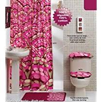 pink bathroom accessories phenomenal gift ideas