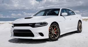 charger hellcat burnout 204 mph 707hp 2015 dodge charger srt hellcat makes online debut