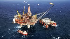 nioc reveals oil gas discoveries financial tribune