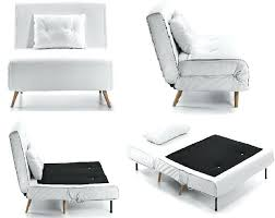 canap pour canape pour chambre ado finest canap places convertible fly with