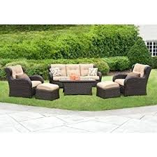 good sunbrella patio furniture and st with cushions 48 cleaning