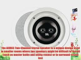 In Ceiling Center Channel Speaker by Polk Audio Lsim 704c Center Channel Speaker Midnight Mahogany