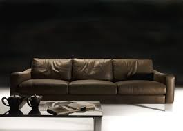 Ikea Couch Cover Furniture Ikea Couch Tray Couch Covers Bunnings Couch Pet Bed