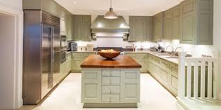 Tim Wood At Grand Designs Live Glove Factory Studios Grand Design Kitchens