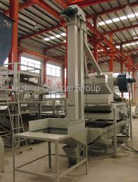 grading machine grading machine suppliers exporters on 21food com