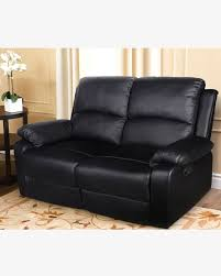 electric power lift recliners big and tall lift chair best lift