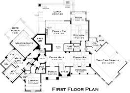 custom home floor plans tuscan floor plan from abg alpha builders