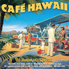 hawaiian photo album compilation hawaiian pacific islander album cds ebay