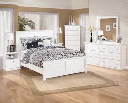 amazing cottage style bedroom furniture bostwick shoals solid