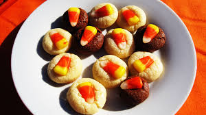 cookie recipe with candy corn food next recipes