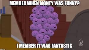 That Was Funny Meme - member berries meme imgflip