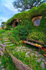best 20 hobbit hole ideas on pinterest hobbit home hobbit and