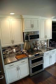 style de cuisine moderne style de cuisine moderne photos style cuisine morne photos style