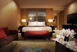 hotel luxe avec dans la chambre source d inspiration chambre d hôtel frais idées de décoration