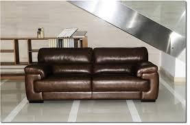 Leather Sofa Co Leather Sofa Company For The Leather Sofa Company Decorating