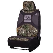 realtree camo seat covers seat covers in the top camo patterns