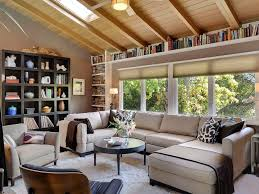 transitional style wall art high ceilings fireplace living room