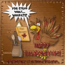 happy thanksgiving dallas safe white 2007 tx