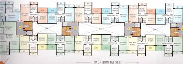 550 Sq Ft House by Home Design 2 Bedroom 800 Square Feet House Plans Free Picture