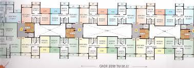 800 Sq Ft Floor Plans Home Design 800 Sq Ft 3d 2 Bedroom Floor Plans 850 Plan Inside