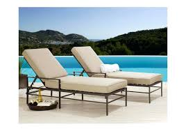 Cushions For Outdoor Chaise Lounges Pool Chaise Lounge Chair U2013 Peerpower Co