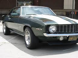 steves camaro steve s camaro parts camaro parts 1967 1969 camaro